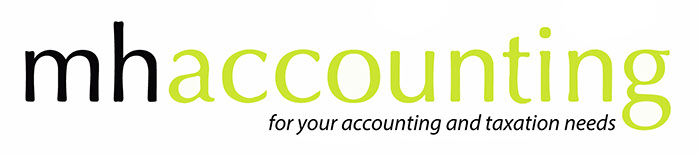 mhaccounting: for your accounting and taxation needs